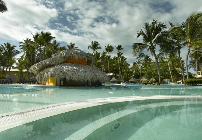 Bavaro Punta Cana all inclusive (2)