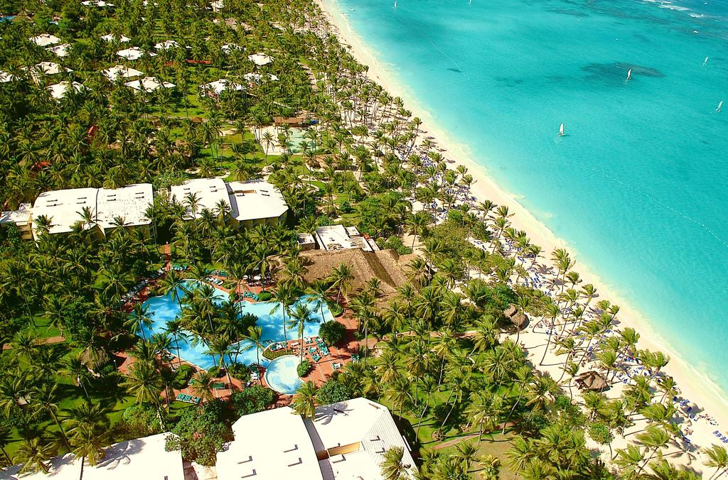 Bavaro Punta Cana all inclusive (1)